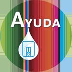 stichting ayuda maya waterprojecten