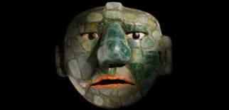 maya tentoonstelling assen