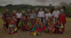 stichting ayuda maya guatemala