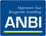 ANBI status stichting ayuda maya