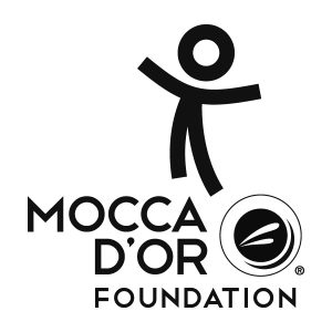 Mocca d'Or-Foundation