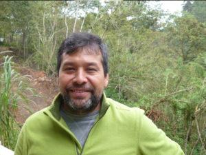 Jorge Mario, Paz y Soledaridad