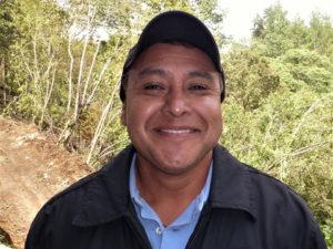 Mario Rolanda, opleidingsfunctionaris