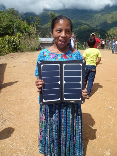 zonnepanelen se balam ayuda maya
