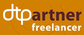 dtpartner freelance