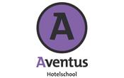 Hotelschool Aventus - sponsor Stichting Ayuda Maya