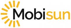Mobison mobiele zonneenergie