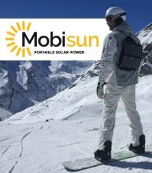 mobisun sponsor ayuda maya