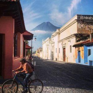 reis guatemala 2018 Ayuda Maya