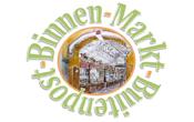 logo binnenmarkt buitenpost