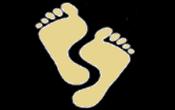 logo greta's pedicuresalon